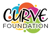 Curve Foundation