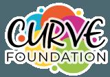 Curve Foundation
